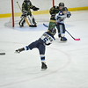 Whalers Tournament 2016_0951