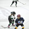 Whalers Tournament 2016_1350