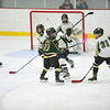 Whalers Tournament 2016_1924