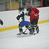 Whalers Tournament 2016_0279
