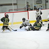 Whalers Tournament 2016_2124