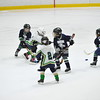 Whalers Tournament 2016_0731