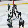 Whalers Tournament 2016_1172
