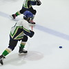 Whalers Tournament 2016_0826