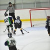 Whalers Tournament 2016_1356
