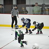 Whalers Tournament 2016_1366
