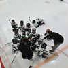 Whalers Tournament 2016_1010