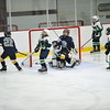 Whalers Tournament 2016_1161