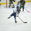 Whalers Tournament 2016_0950