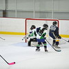 Whalers Tournament 2016_1591