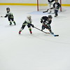 Whalers Tournament 2016_0833
