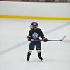 Whalers Tournament 2016_1511