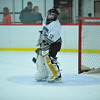 Whalers Tournament 2016_0244