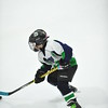 Whalers Tournament 2016_1548