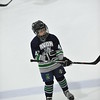 Whalers Tournament 2016_0646