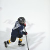 Whalers Tournament 2016_1387
