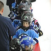 Whalers Tournament 2016_0496
