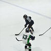 Whalers Tournament 2016_1389