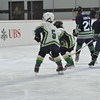 Whalers Tournament 2016_0447