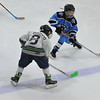 Whalers Tournament 2016_0470