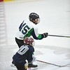 Whalers Tournament 2016_1344