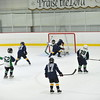 Whalers Tournament 2016_1558
