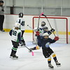 Whalers Tournament 2016_1504