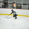 Whalers Tournament 2016_1552