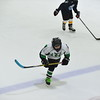 Whalers Tournament 2016_1554
