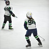 Whalers Tournament 2016_1138
