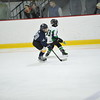Whalers Tournament 2016_1334
