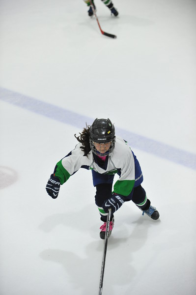 Whalers Tournament 2016_1651