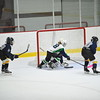 Whalers Tournament 2016_1598