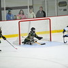 Whalers Tournament 2016_1006