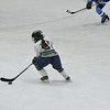 Whalers Tournament 2016_0503