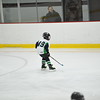 Whalers Tournament 2016_1244