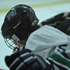 Whalers Tournament 2016_0218