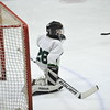Whalers Tournament 2016_0953