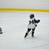 Whalers Tournament 2016_0954