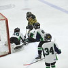 Whalers Tournament 2016_0998