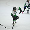 Whalers Tournament 2016_1342