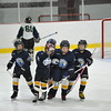 Whalers Tournament 2016_1165