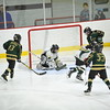 Whalers Tournament 2016_1942