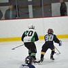 Whalers Tournament 2016_1178