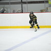 Whalers Tournament 2016_2118