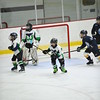 Whalers Tournament 2016_1195