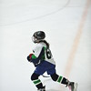 Whalers Tournament 2016_1547