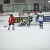 Whalers Tournament 2016_0280