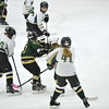 Whalers Tournament 2016_1855
