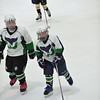 Whalers Tournament 2016_1362